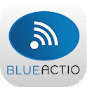 BlueActio Smart Key icon