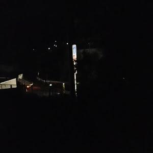 のカスタム事例画像 ninjaさんの2020年10月30日02:26の投稿