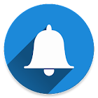 Push Notification Tester icon
