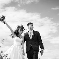 Wedding photographer Artem Oleynikov (olphotoart). Photo of 12.10.2016