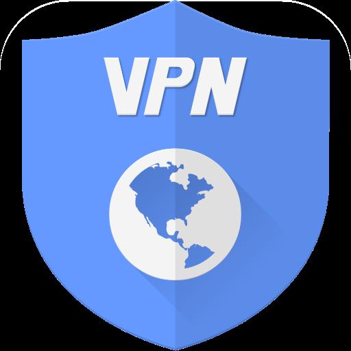 VPN Defender