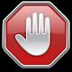 خلافی خودرو (100% رایگان) Download on Windows