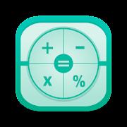 Calculator Vault:  Lock Gallery Photos/Videos/Apps