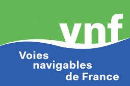 voies navigable