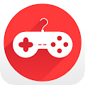 Games booking - the game offers, game events APK