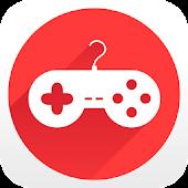 게임부킹 - 게임 소개 / 사전예약 / 게임이벤트 어플