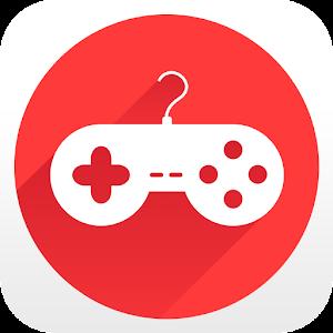 게임부킹 – 게임쿠폰 사전등록, 사전예약 for PC and MAC