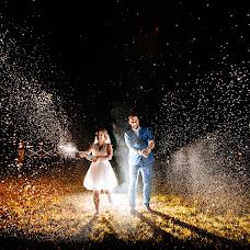 Vestuvių fotografas Laurynas Butkevičius (laurynasb). Nuotrauka 04.10.2019