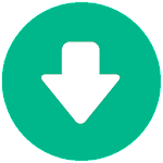 Downloader for Vine & Twitter 1.1.0 Apk