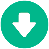Downloader for Vine & Twitter