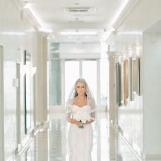 Wedding photographer Dmitriy Svarovskiy (Dmit). Photo of 19.10.2017