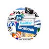 Browser Réseaux sociaux