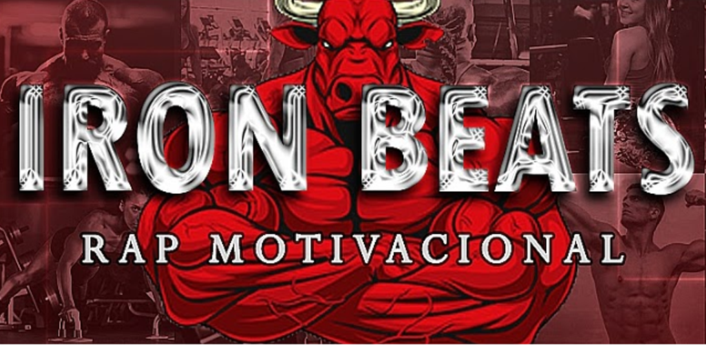 Download Iron Beats Apk Latest Version 1 1 For Android Devices