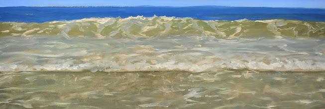 Photo: Ocean Series 34 6x22 1200$