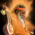 Bhajan Mala icon