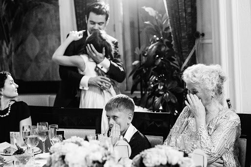 Wedding photographer Yuliya Frantova (FrantovaUlia). Photo of 03.04.2014