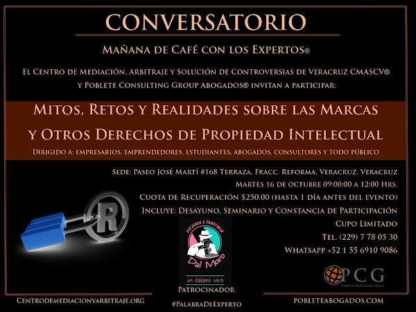 Abogados Pcg Poblete Consulting Group Xalapa Veracruz