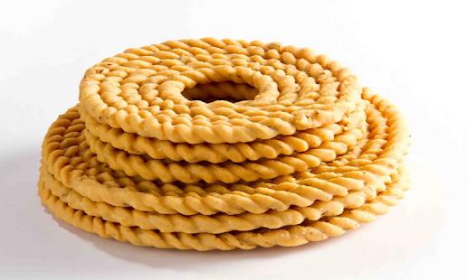 Tamil Snacks Recipes Videos - náhled