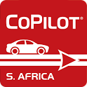CoPilot South Africa icon