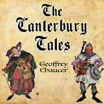 CANTERBURY TALES + STUDY GUIDE 2.7