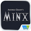 Minx icon