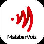 MalabarVoiz