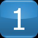 TouchBlocks PRO icon