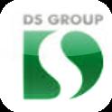 DSG APP icon