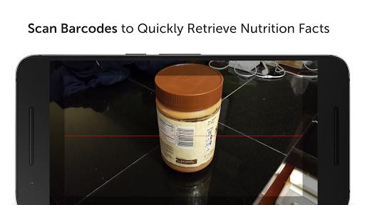 Download My Macros+ | Diet, Calories & Macro Tracker MOD APK 5