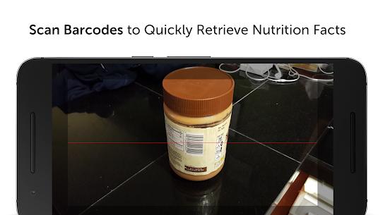 My Macros+   Diet, Calories & Macro Tracker 5