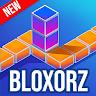 com.infocom.bloxorz