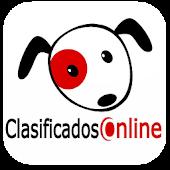 Clasificados Online