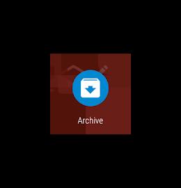 Gmail Screenshot 10