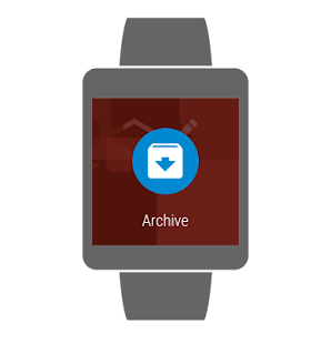 Gmail- screenshot thumbnail