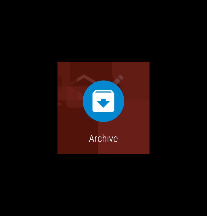 Gmail screenshot #10