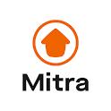 GoLife Mitra icon