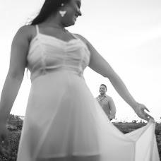 Wedding photographer Alessandro Soligon (soligonphotogra). Photo of 13.08.2018