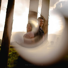 Wedding photographer Bruno Cruzado (brunocruzado). Photo of 06.12.2018