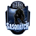 Tall Tales Sasquatch