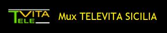 MUX TELEVITA SICILIA