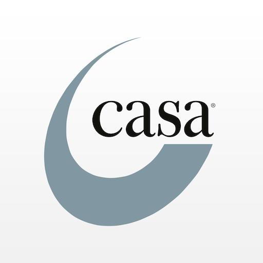 CASA Alerts