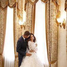Wedding photographer Sergey Gapeenko (Gapeenko). Photo of 12.06.2016