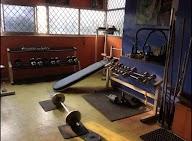 Bhagwans Gym photo 2