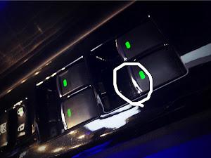ヴォクシー ZRR70G のカスタム事例画像 うここさんの2020年07月23日21:19の投稿