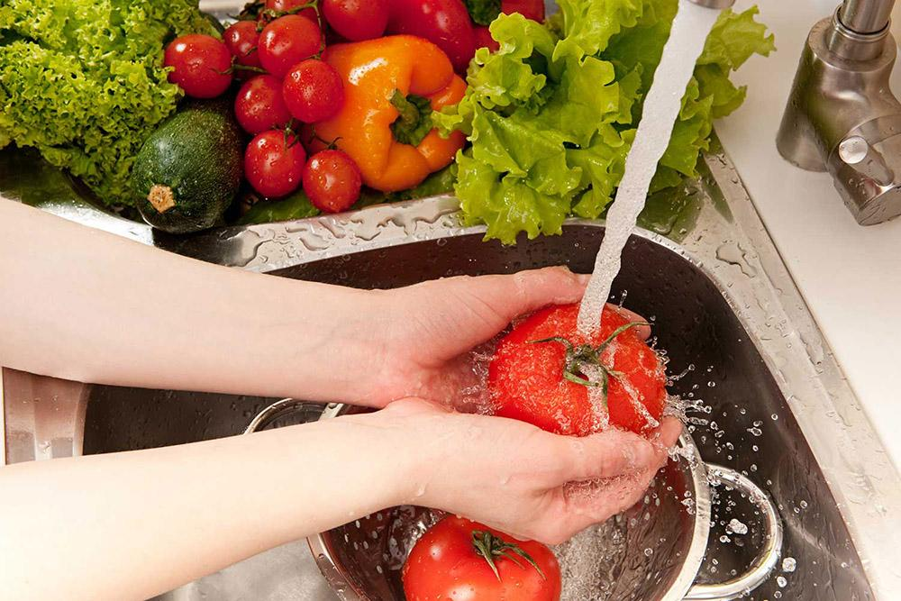 Kết quả hình ảnh cho nước sinh hoạt