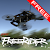 FPV Freerider FREE file APK for Gaming PC/PS3/PS4 Smart TV