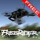FPV Freerider FREE - Androidアプリ