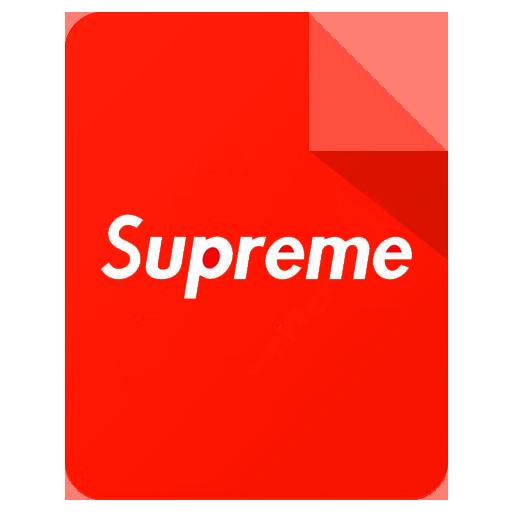 Supreme Autofill (UK/EU ONLY)