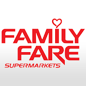 Family Fare Pharmacy