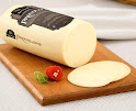 10) 1 lb. Provolone Cheese